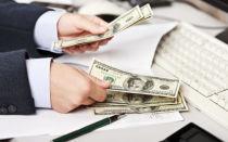 14 способов срочно взять деньги в долг с плохой кредитной историей