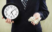 Как взять кредит за откат?