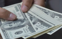 Получение займа на карту срочно без проверки кредитной истории