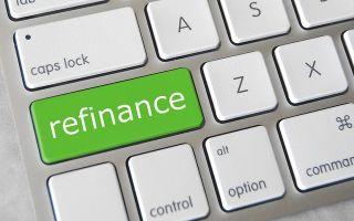 Помощь в перекредитовании потребительских кредитов