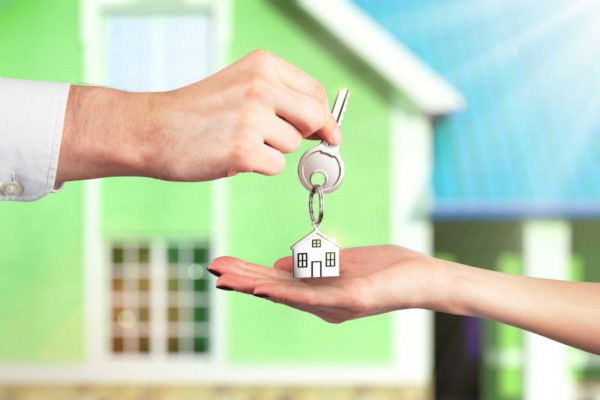 Изображение - Ипотека с материнским капиталом с плохой кредитной историей ipoteka-v-kazakhstane-po-nurly-zher_5934333e4a446-e1514104214903